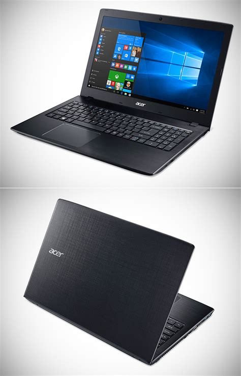 Laptop Acer Gaming I5 acer aspire e 15 is a 15 6 quot gaming laptop with an i5 cpu