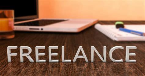 7 to find freelance marketing sej