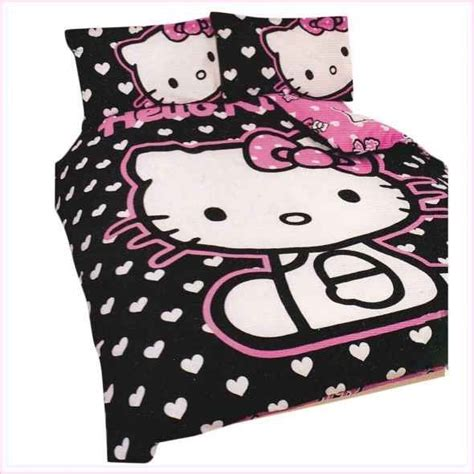 hello kitty bed sheets best 20 black heart ideas on pinterest simple nail designs heart nails and simple