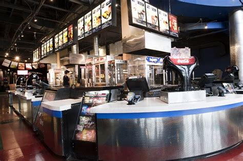 cineplex redbank cineplex com cineplex cinemas yonge eglinton and vip