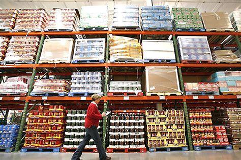 buy in bulk true advantages to buy in bulk for cheap inside the cbc