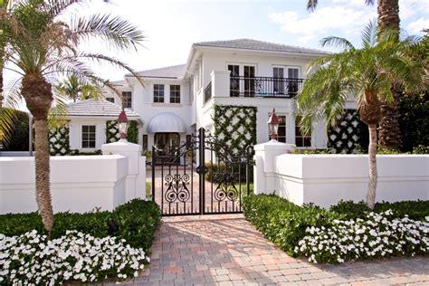palm beach home builders living 5 move in ready palm beach homes palm beach lately