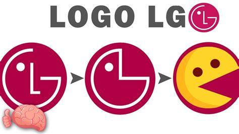 imagenes de logos geniales 7 im 193 genes ocultas en logos de marcas famosas mr tops