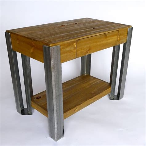 diy welded table legs 12 best diy threaded rod ideas images on furniture creative ideas and upcycling