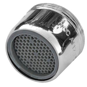 low flow kitchen faucet aerators bathroom aerators 1 0