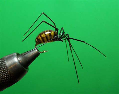 fly fishing and fly tying jaromir karafiat