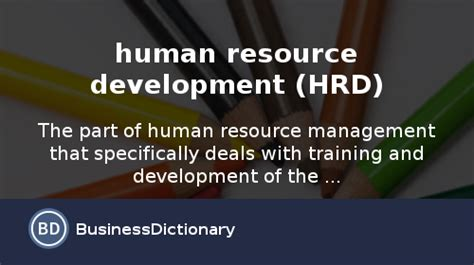 Darnell Mba Er Eeo Officer by Human Resource Management Dissertation Topics Human Html