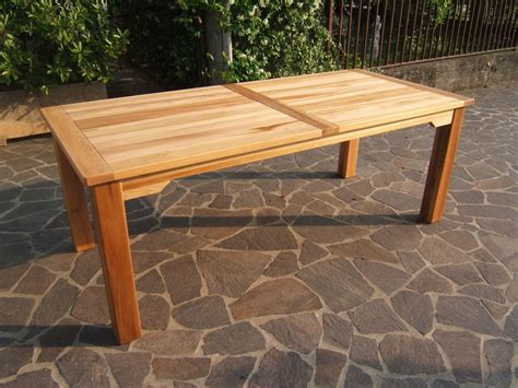 tavoli artigianali in legno tavoli legno artigianali images