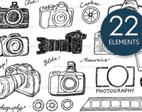 doodlebug videography besten verk 228 ufer handgezeichnete fotografie kamera doodle