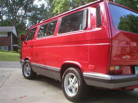 volkswagen thing for sale craigslist vw bus for sale craigslist autos post