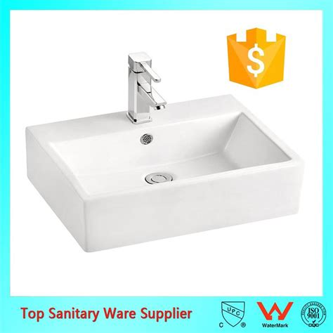 bathroom sink manufacturers usa china manufacturer solid surface bathroom trough sink buy solid surface bathroom