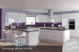 Modern kitchen units 187 design and ideas