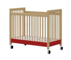 lits pour creches tous les fournisseurs literie bebe