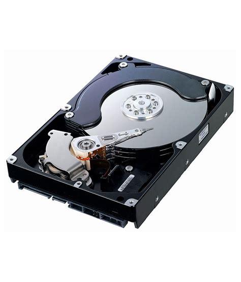 Hardisk 2tb toshiba surveillance disk 2tb 7200 rpm buy toshiba
