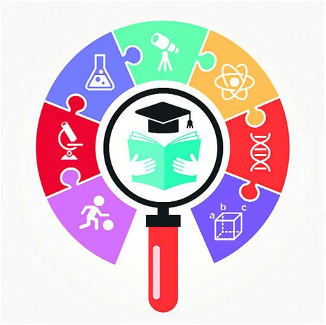 Mg Mba Admission by Mba Admission