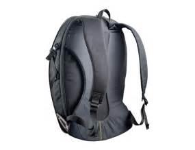 bug backpack by koox design tuvie