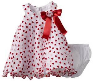 Unique baby clothes for girls unique