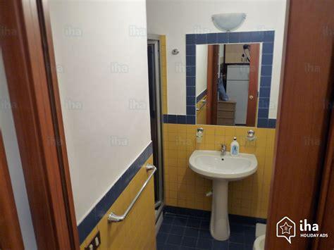 casa affitto palermo affitti palermo in un appartamento per vacanze con iha privati
