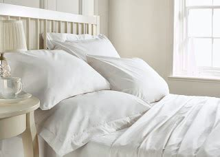 swedish bed linen luxury cotton