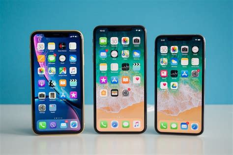 t mobile and costco an unbeatable trade in deal for iphone xs xs max and xr buyers