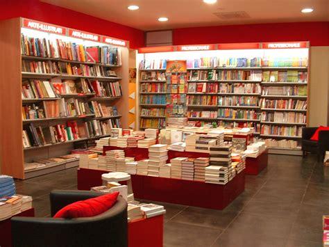 mondadori librerie la libreria libreria mondadori empoli