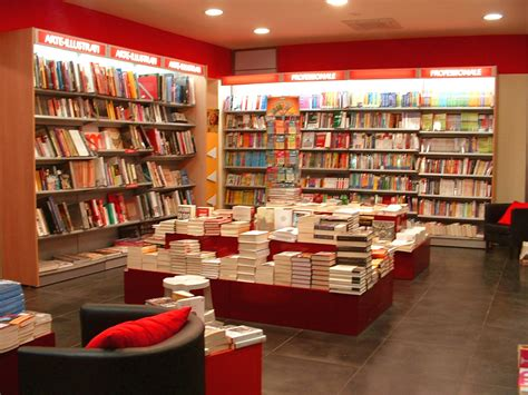 mondadori libreria la libreria libreria mondadori empoli