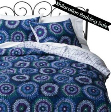target college bedding target xhilaration bedding set 16 80 southern savers