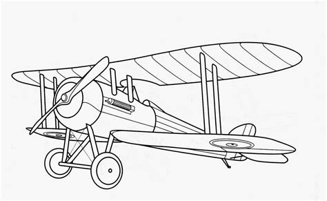 coloring pages for planes colour drawing free wallpaper disney planes coloring