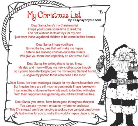 best christmas poems for kids and all ages this holiday