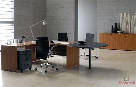 acquisto mobili ufficio usati scrivanie ufficio usate scrivania per stanzetta o ufficio