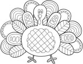 printable thanksgiving coloring pages free printable deere coloring pages az coloring pages