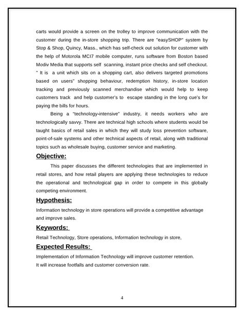 information technology resume keywords ideas write my custom assignment order investments