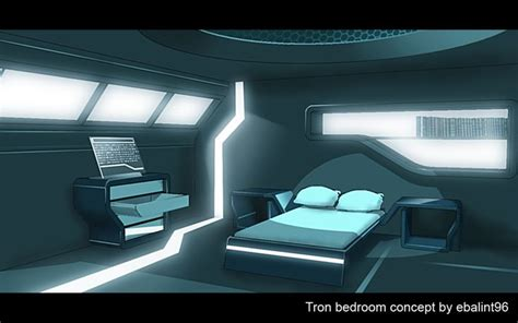 futuristic bedroom gallery for gt sci fi bedroom my future bedroom