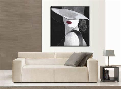 comprar cuadros tripticos baratos cuadros modernos abstractos rojos 681 decoracion tienda
