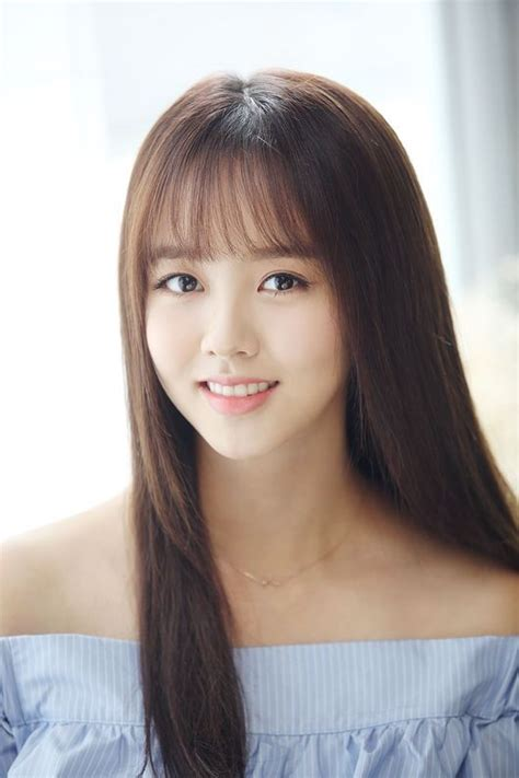 haircut korean actress 148 best images about hairstyle ideas on pinterest parks