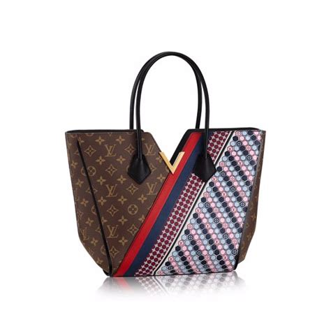 Lv Springsummer 2017 Edition Louis Vuitton 2265 limited edition louis vuitton kimono bag for cruise 2017