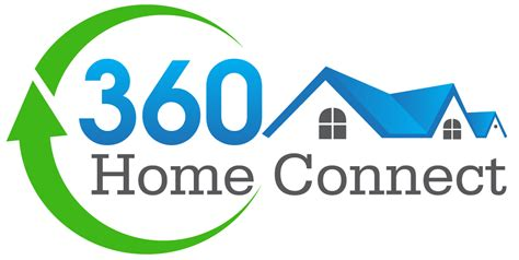 360 home connect get connected