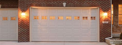 Garage Door Opener Repair Express Garage Doors Toronto