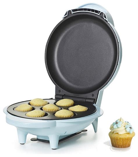 mini kitchen appliances lakeland mini cupcake maker contemporary small kitchen