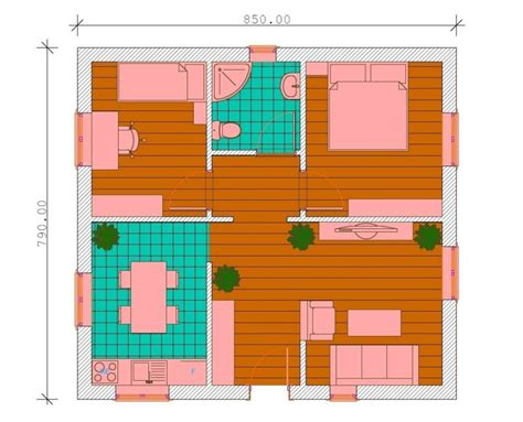 100 sq meters house design 100 square meter house design philippines house design