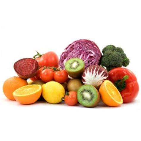 alimentazioni emorroidi la cura delle emorroidi