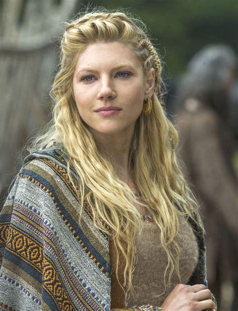 vikings hagatga hairdos 25 best ideas about viking hairstyles on pinterest