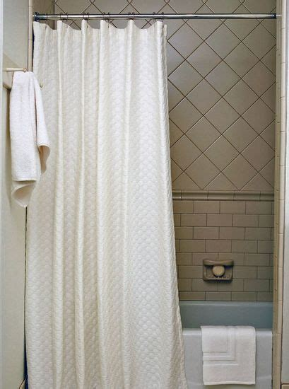Shower Currains by Bathroom Shower Curtains D S Furniture