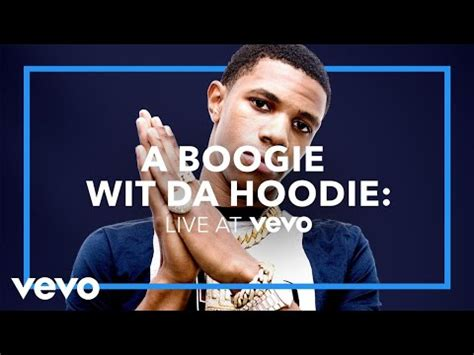 youngboy never broke again vevo a boogie wit da hoodie look back at it acapella