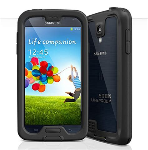 best galaxy s4 best samsung galaxy s4 cases pictures page 35 cnet