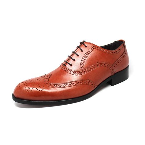 vegan oxford shoes vegan brogue oxford shoes