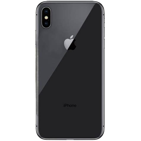 mobile phones iphone xs max 64gb lte 4g black 4gb ram 196868 apple quickmobile quickmobile