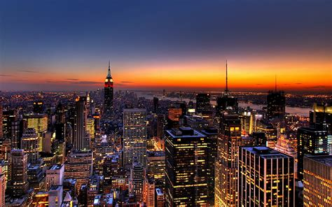 wallpapers for desktop new york city new york city hd wallpapers a24