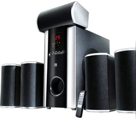 buy iball booster  usbsd multimedia speakers