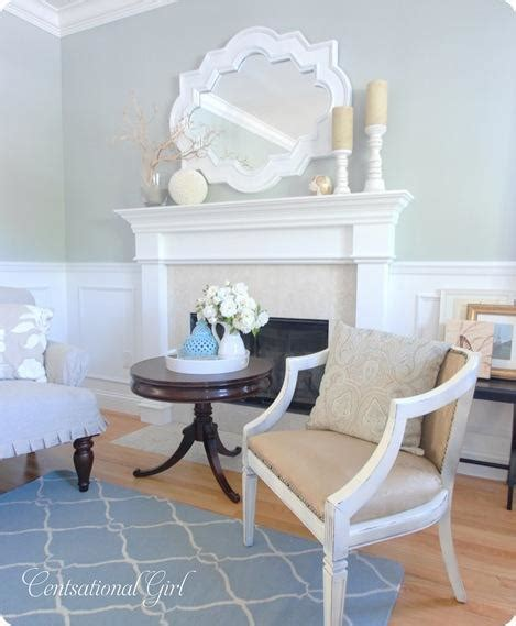 benjamin moore tranquility indoor porch paint colors living room the latest centsational girl